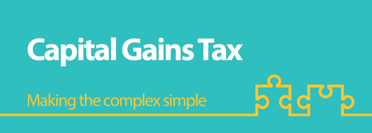 reinvest capital gains to avoid taxes cryptocurrency