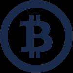 bit-coin-3