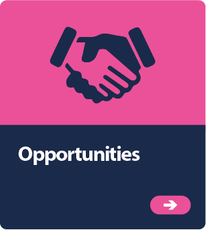 opportunities-icon