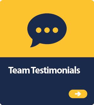 team-testimonials-icon