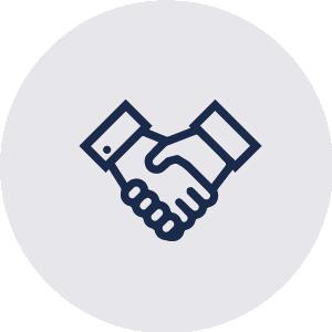 partnership-2